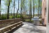 1691 Crowes Lake Court - Photo 47