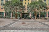300 Peachtree St 4E Street - Photo 8