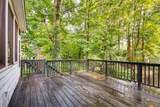 2902 Creekside Point - Photo 27