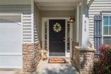 818 Austin Creek Drive - Photo 2