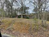1338 Abrams Road - Photo 1