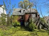 1454 Sharon Street - Photo 3
