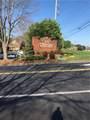 1275 Shiloh. Ste 3030 Road - Photo 8