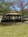 1859 Kolb Farm Circle - Photo 19