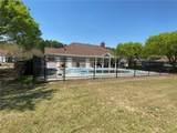 1859 Kolb Farm Circle - Photo 21