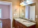 3500 Sweetwater Road - Photo 27