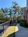 3500 Sweetwater Road - Photo 3