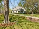 4865 Rosewood Lake Drive - Photo 2