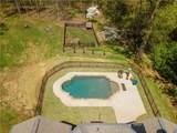 4865 Rosewood Lake Drive - Photo 46