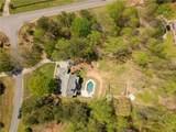 4865 Rosewood Lake Drive - Photo 51