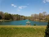 4865 Rosewood Lake Drive - Photo 52