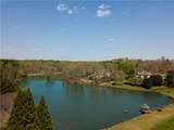 4865 Rosewood Lake Drive - Photo 53