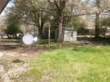 3110 Buice Circle - Photo 2
