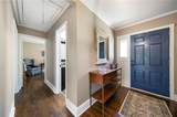 2699 Brown Circle - Photo 4