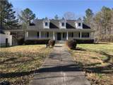 386 Laurens Road - Photo 1