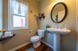 2922 Belfaire Crest Court - Photo 19