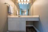 2922 Belfaire Crest Court - Photo 27