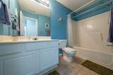 2922 Belfaire Crest Court - Photo 32