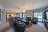 2922 Belfaire Crest Court - Photo 9