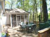 746 Forrest Trail - Photo 14