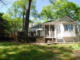 746 Forrest Trail - Photo 15