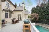 40 Old Stratton Chase - Photo 43