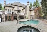 40 Old Stratton Chase - Photo 44