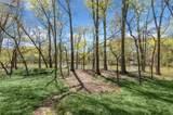 5295 Chelsen Wood Drive - Photo 74