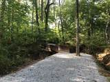 5295 Chelsen Wood Drive - Photo 83