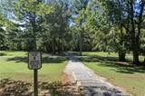 5295 Chelsen Wood Drive - Photo 84