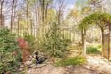2512 Garden Plum Way - Photo 31