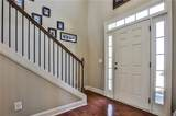 195 Brooks Village Drive - Photo 12