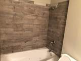 7479 Holly Court - Photo 18