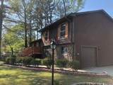 7479 Holly Court - Photo 45