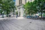 300 Peachtree Street - Photo 32
