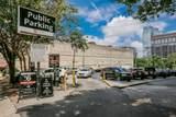300 Peachtree Street - Photo 35