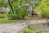 3705 Sawanee Drive - Photo 1