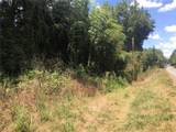 284 Shoal Creek Road - Photo 10