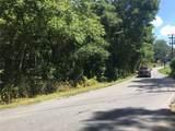 284 Shoal Creek Road - Photo 11