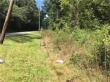 284 Shoal Creek Road - Photo 14