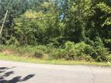 284 Shoal Creek Road - Photo 15