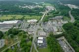 284 Shoal Creek Road - Photo 3