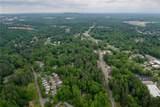 284 Shoal Creek Road - Photo 4