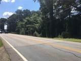 284 Shoal Creek Road - Photo 6