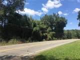284 Shoal Creek Road - Photo 7
