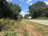 284 Shoal Creek Road - Photo 9