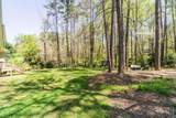 11125 Willow Bend Drive - Photo 28