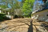 3585 Woodhaven Road - Photo 64
