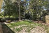 2180 Howell Mill Road - Photo 23