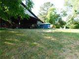 1355 Winndale Road - Photo 8